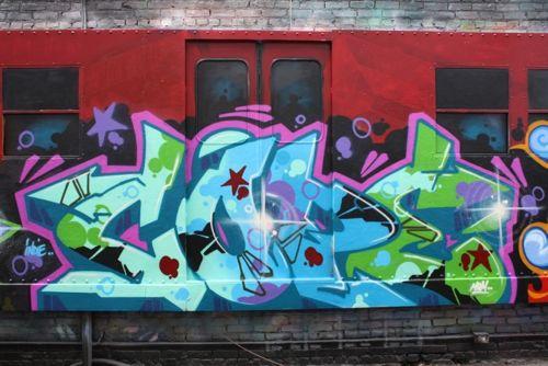 Cope2NYC1