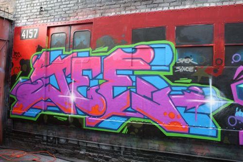 Cope2NYC3