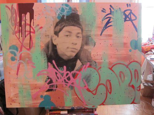 Cope2studiovisit201101
