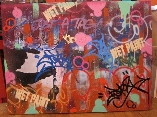 Cope2studiovisit201102