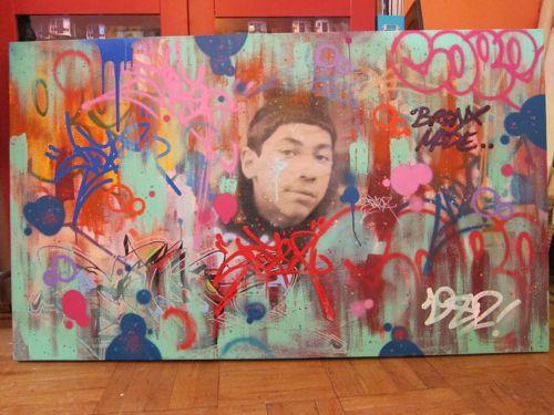 Cope2studiovisit201103