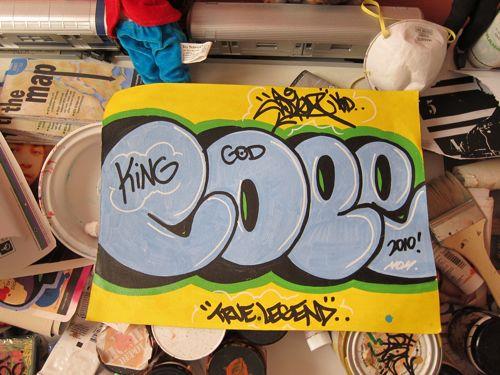 Cope2studiovisit201108