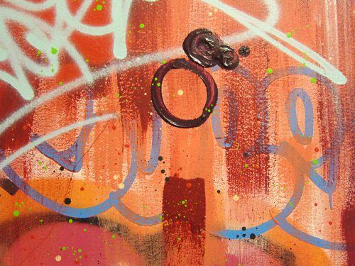 Cope2studiovisit201113