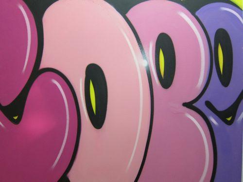 Cope2studiovisit201116
