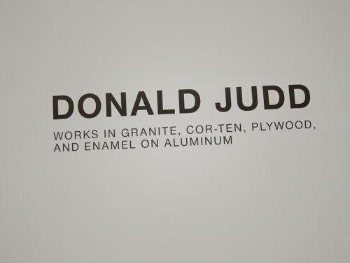 DonaldJuddNYC201101