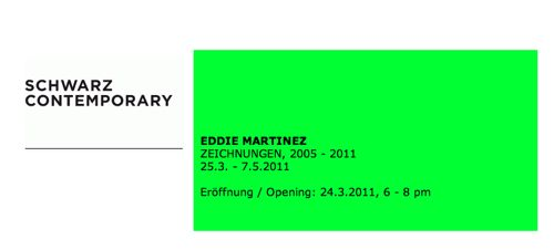 EddieMartinez20111