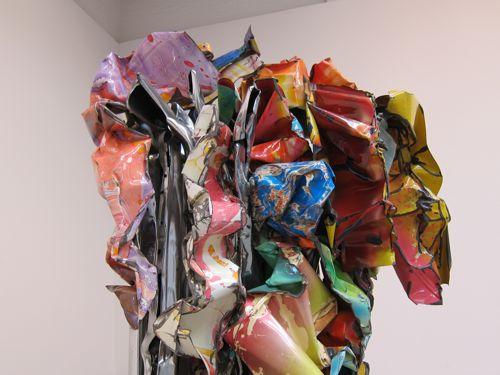 JohnChamberlain20111