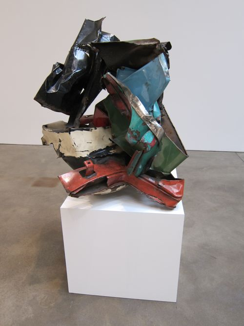 JohnChamberlain20113