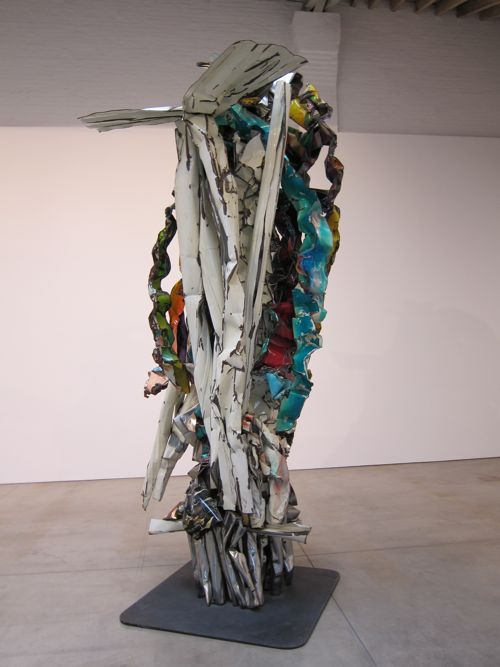 JohnChamberlain20114