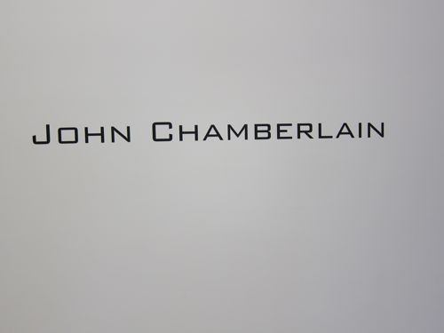 JohnChamberlain20115