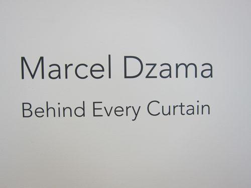 MarcelDzarma1