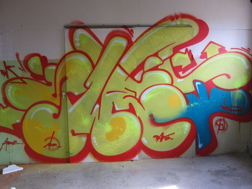 Swet201130