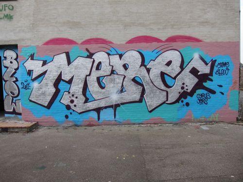 Swet201135