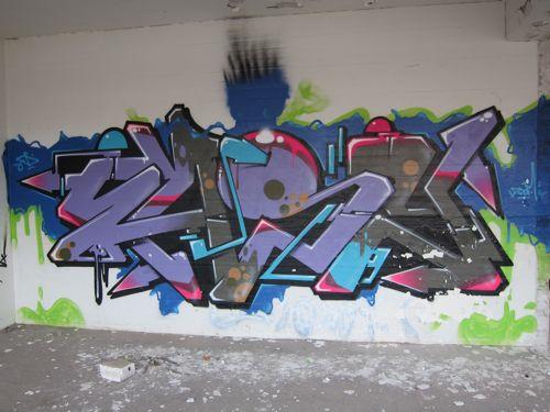 Swet201137