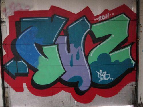 Swet201138
