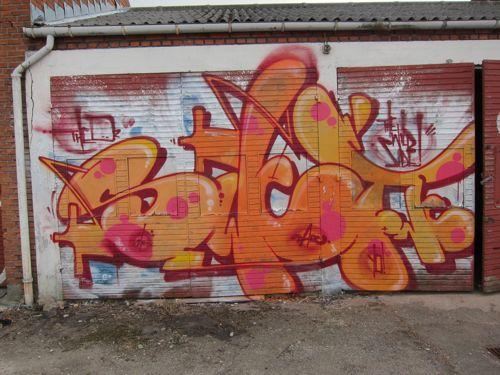 Swet201139