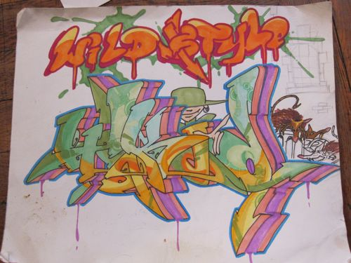 TKidstudiovisit201109