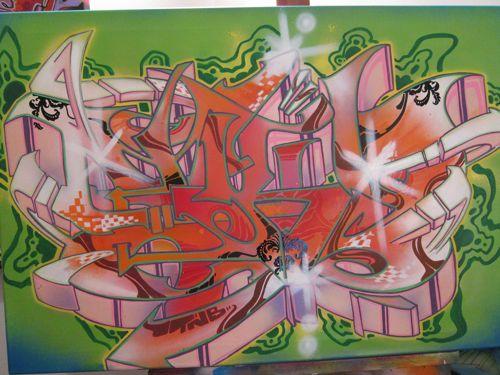 TKidstudiovisit201123