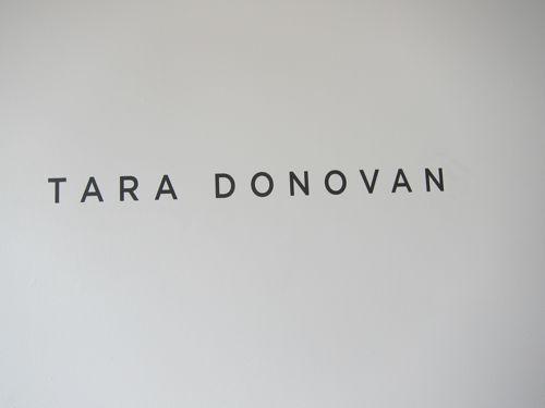 TaraDonovan20117