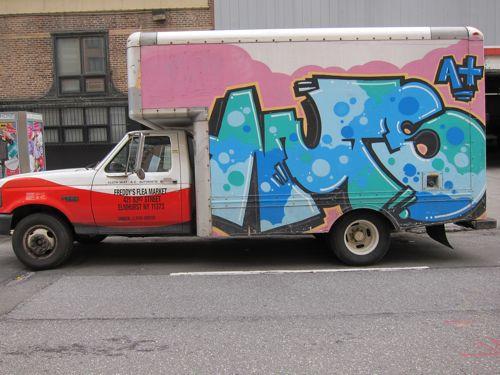 TruckNYC20111