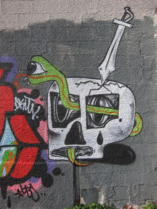 Wall201101