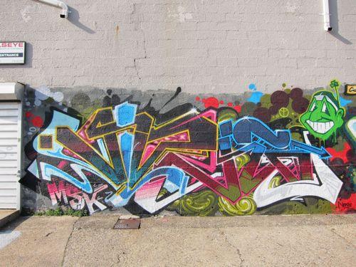 Wall201103