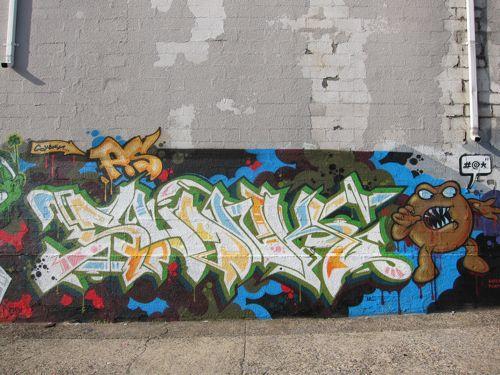 Wall201104