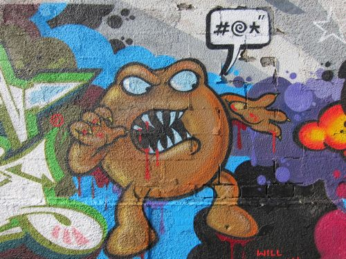 Wall201105