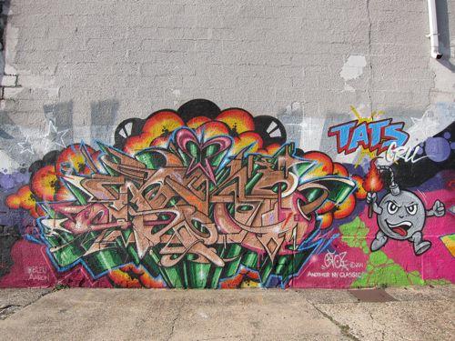 Wall201106