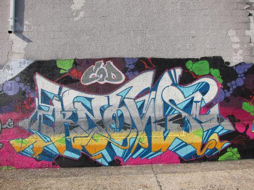 Wall201107