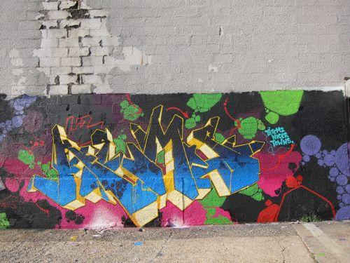 Wall201108