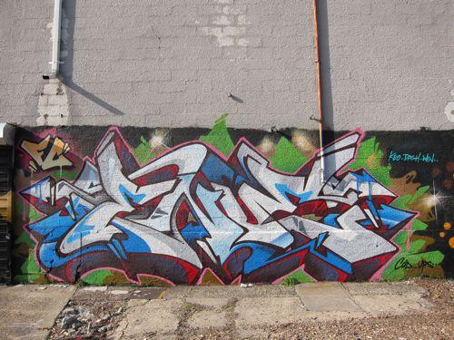 Wall201109