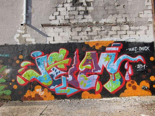 Wall201110