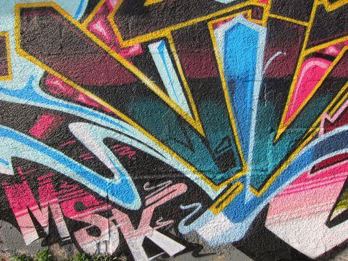 Wall201118