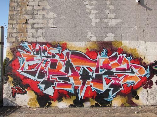 Wall20112