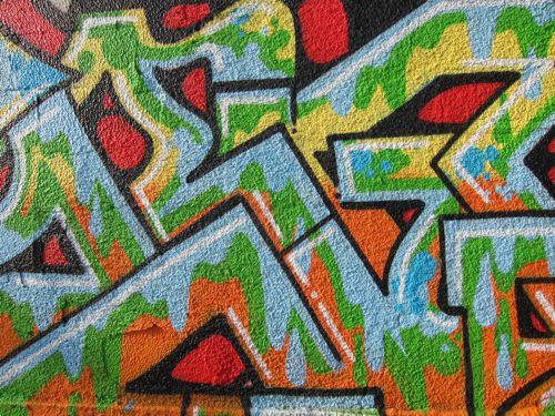 Wall201120