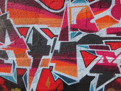 Wall201121