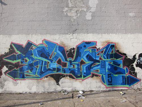 Wall20113