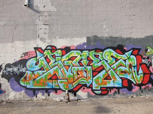 Wall20114
