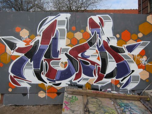 BraskArtBlogCPHGraffiti201149