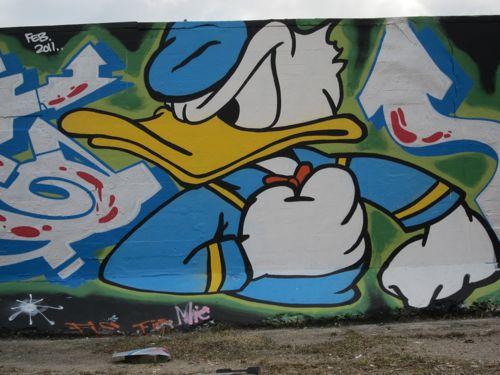 BraskArtBlogCPHGraffiti201163