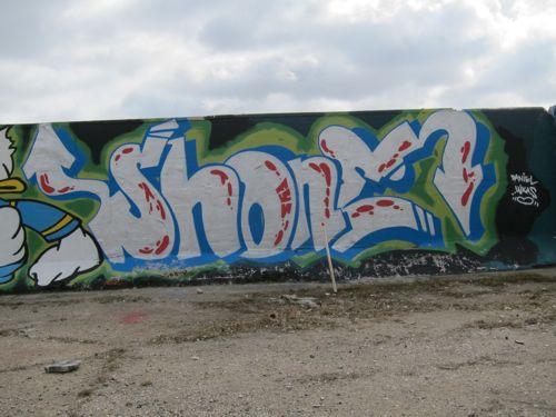 BraskArtBlogCPHGraffiti201164
