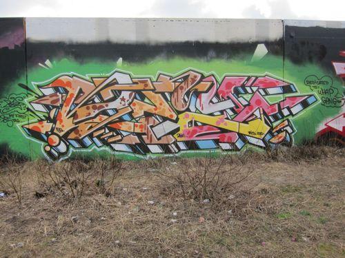 BraskArtBlogCPHGraffiti201168