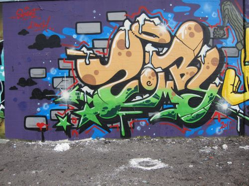 BraskArtBlogCPHGraffiti201175