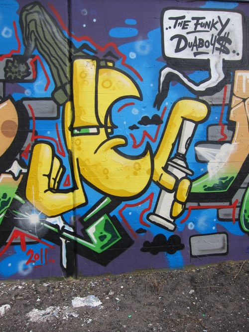 BraskArtBlogCPHGraffiti201176