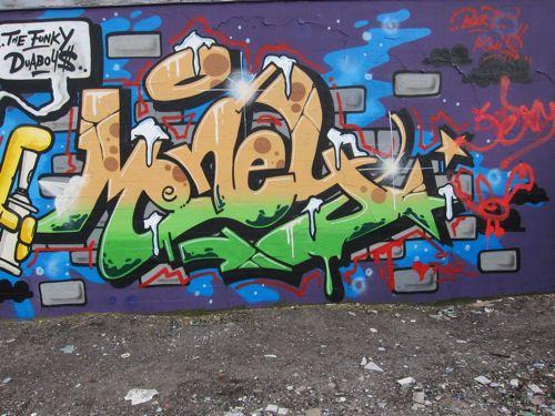 BraskArtBlogCPHGraffiti201177