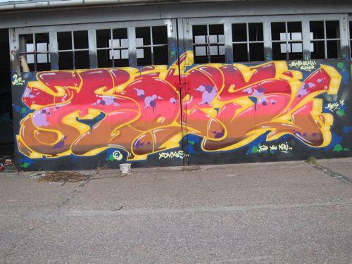 BraskArtBlogCPHGraffiti201179