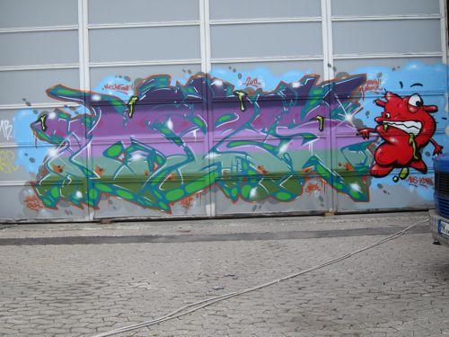BraskArtBlogCPHGraffiti201181