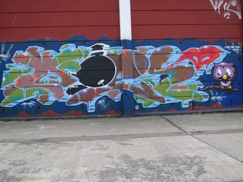 BraskArtBlogCPHGraffiti201182
