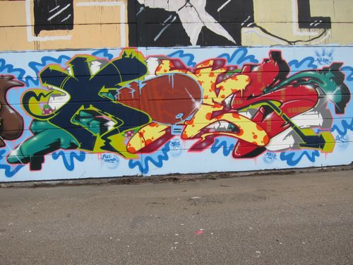 BraskArtBlogCPHGraffiti201184